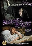 Sleeping Beauty (Ws) [Region kostenlos online stream