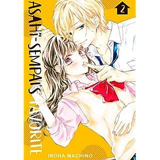 Asahi-sempai's Favorite Vol. 2