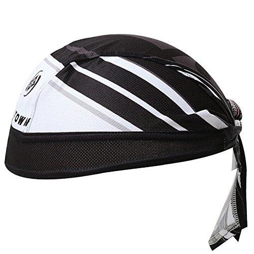 ezyoutdoor-motorcycle-biker-skull-caps-personalized-pirate-scarf-windproof-cycling-sunscreen-sweat-o