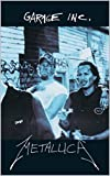Metallica Garage, Inc (Guitar Tablature Edition)