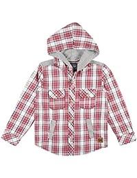 3b1509089 Cherokee Boys  Shirts Online  Buy Cherokee Boys  Shirts at Best ...
