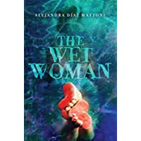 The Wet Woman (English