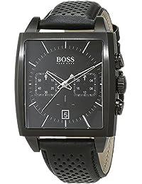 Hugo BOSS Herren-Armbanduhr 1513357