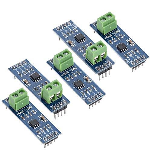 Modul TTL auf RS-485 Adapter für Raspberry pi ()