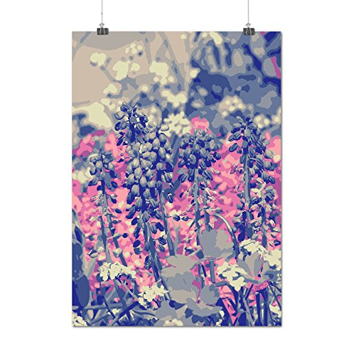 summer-fields-forever-wild-bloom-matte-glossy-poster-a2-60cm-x-42cm-wellcoda