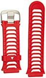 Garmin 010-11251-42 Forerunner 920XT RED