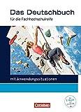 ISBN 9783064511637