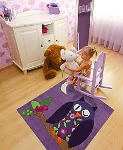 Kids Line Kids Owl 4049-48