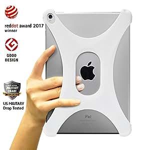 Palmo iPad Air/Air2/Pro 9.7 Case Hülle – Gewinner