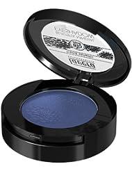 Lavera - 101453 - Maquillage Naturel - Trend Sensitiv - Beautiful Minéral Eyeshadow - Mountain Blue 05 - Fards à Paupières aux Minéraux Actifs - 2 g