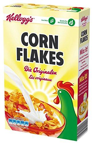 kelloggs-corn-flakes-8er-pack-8x-375-g