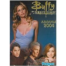 Buffy Annual (Annuals)