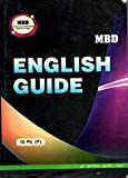 English Guide-Class 9th