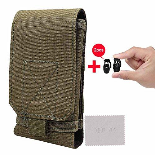 xhorizon-tm-msh-etuis-pour-telephone-outil-poche-pochette-sac-smartphone-tactique-molle-militaire-ca
