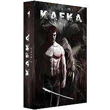 Kafka - L'éveil