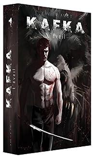 Kafka - L'éveil par Xavier Amet