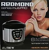 Multicooker REDMOND RMC-M4515IT - Italian