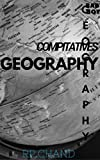 GEOGRAPHY: ALL COMPITATIVES