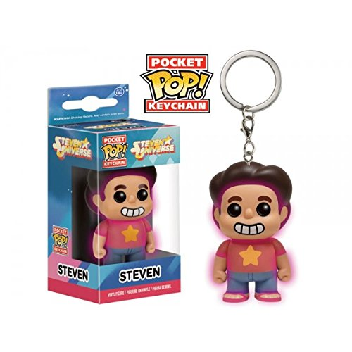 funko-porte-cl-steven-universe-steven-glow-in-the-dark-exclu-pocket-pop-4cm-0849803094324