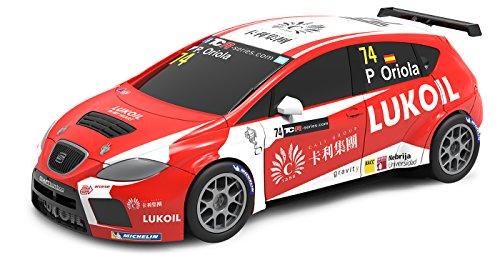 scalextric-compact-seat-leon-wtcc-nueva-decoracion-coche-de-juguete-c10228x300