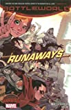Runaways: Battleworld (Secret Wars: Battleworld) by Marvel Comics (2015-12-22)