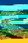 Gesammelte Werke: Band 10: Vermutunge...