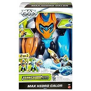 amazon max steel kaufe