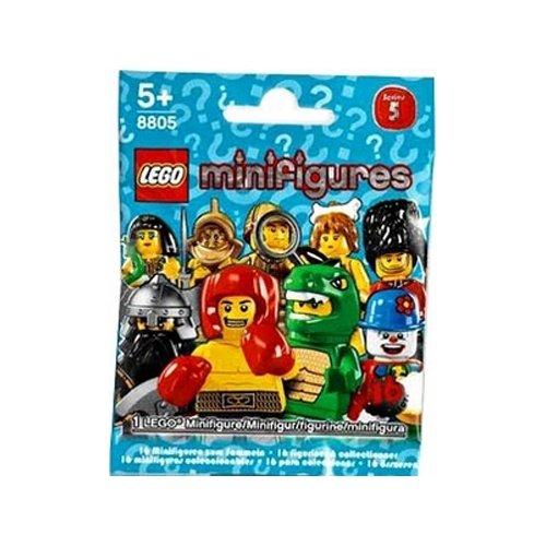 lego-mini-figure-series-5-unopened-parallel-import-goods-japan-import
