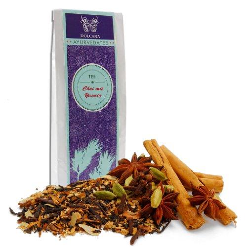 dolcana-ayurveda-chai-chai-mit-yasmin-1er-pack-1-x-100-g-packung