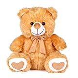 Richy Toys Teddy Bear animal,love,gift,b...