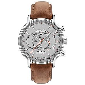 Gant W10899 Orologio Da Uomo