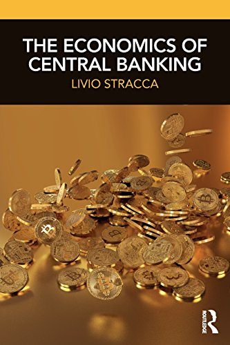 central banking recent trends and debates Idb-dp-449 april 2016 digital central bank money and the unbundling of the banking function this paper focuses on a recent related debate regarding alternative organizational models for the payment • to be on top of the probable trend, given current trends and expected generational.