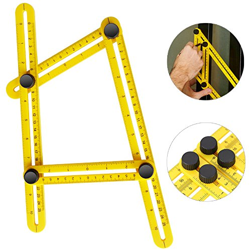 irainy-angleizer-measuring-ruler-multi-angle-measuring-template-tool-for-engineers-craftsmen-builder