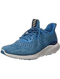 adidas BW1120, Zapatillas de Running Mujer