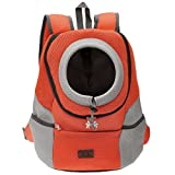 Mangostyle Pet Carrier Backpack Dog Travel Bag Pet - Best Reviews Guide