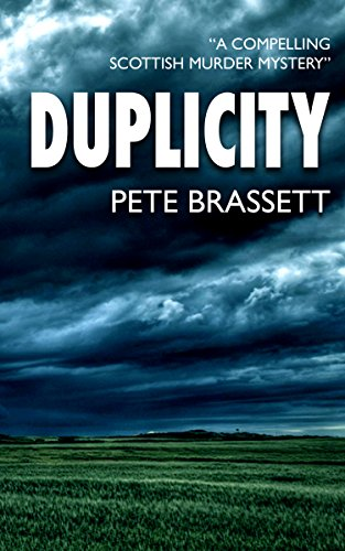DUPLICITY-A-compelling-Scottish-murder-mystery