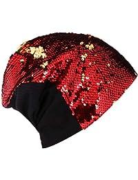 2019 NOVUO Inverno Moda Donna Bowknot Musulmano Stretch Turbante Hat Chemo  cap cap Loss Head Wrap b8f7fe142127