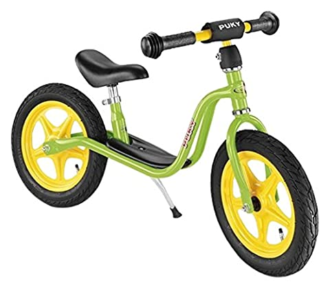 Bicycle / Draisienne LR 1 L - Kiwi
