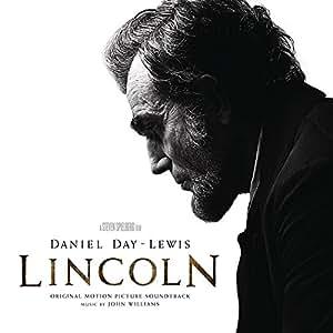 Lincoln (Bof)