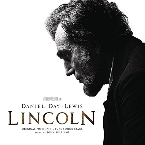 bso-lincoln