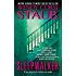 Sleepwalker (Nightwatcher)