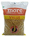 #9: More Value Pulses - Tur Dal, 1kg Pack