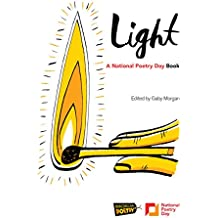 Light A National Poetry Day Book (English Edition)