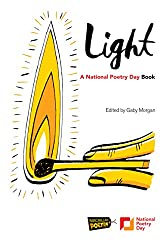 Light A National Poetry Day Book