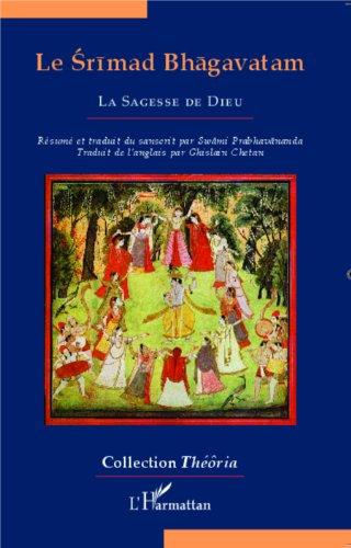 le-srimad-bhagavatam-la-sagesse-de-dieu