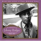 best of Johnny Hodges