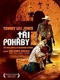 Tri pohrby (Three Burials kostenlos online stream