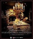 Locandina Wunderkammer - Le Stanze Della Meraviglia