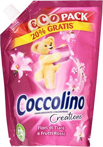 coccolino-ammorbidente-concentrato-creations-fiori-di-tiara-e-frutti-rossi-700-ml
