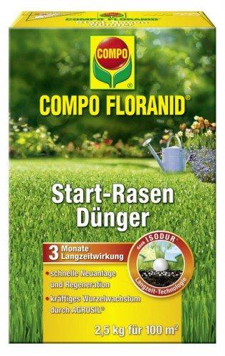 compo-floranid-engrais-de-dmarrage-pour-gazon-engrais-25kg